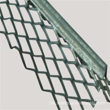 Galvanized Steel Corner Mesh Price